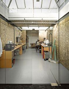 uniform-office-design-6