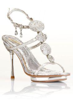 really nice formal shoe