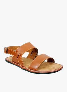 b72ce504706ff1 Sandals for Men - Buy Men Sandals Online in India Male Sandals