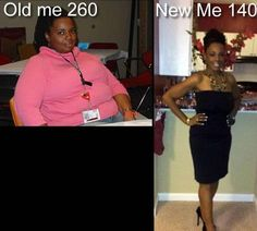 Weight loss before and after pics! YOU CAN DO IT TOO. Get to my BLOG To Get ALL THE BEST Weight Loss and Fitness Tips now.