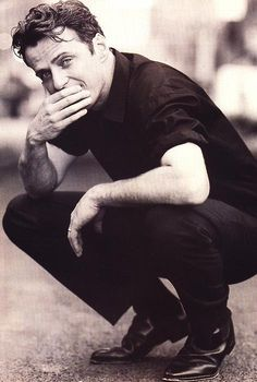 Aidan Quinn - born in Chicago, Illinois to Irish parents. He was brought up as a…