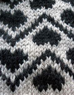 omⒶ KOPPA: KIRJONEULEVILLASUKAT Drops Design, Retro, Shag Rug, Mittens, Knitting Patterns, Knitting Ideas, Knit Crochet, Diy And Crafts, Blanket