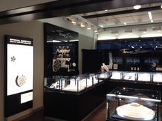 Shop Opening Austria: THOMAS SABO Shop Vienna.