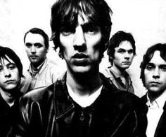 #TheVerve  Buy tickets online at www.clickit4tickets.co.uk/music