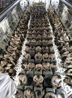 #auspol THESE ARE THE BOYS WHO KEEP US SAFE >>This is what a can of WHOOP ASS looks like !