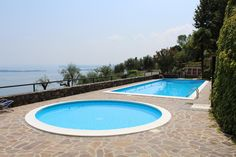 Residence Gamma – Gardone Riviera for information: Gardalake.com