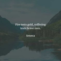 70 Suffering quotes about life that will inspire you. Here are the best suffering quotes and sayings that you can read to learn more from th. Suffering Quotes, William Nicholson, Michel De Montaigne, Dietrich Bonhoeffer, Hermann Hesse, Marcel Proust, Joyce Meyer, Hans Christian