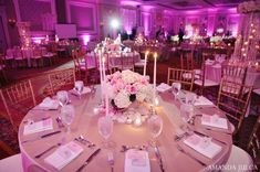 indian wedding reception decor lighting table setting