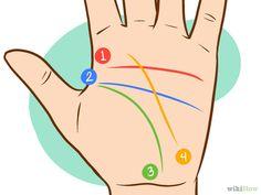 Read Palm Lines Step 2 Version 6.jpg
