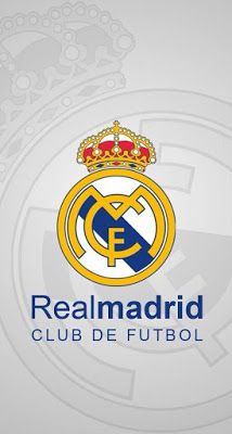 Real Madrid Wallpapers Top Free Real Madrid Backgrounds Real Madrid Wallpapers Madrid Wallpaper Real Madrid Football