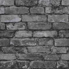 grey brick wall - Buscar con Google