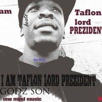 Just Do[1] by TAFLON LORD PREZIDENT on SoundCloud