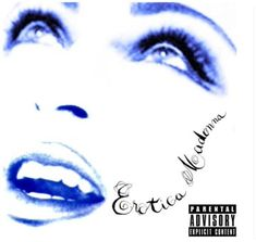 Pop Crave (@PopCrave) / Twitter Pop Culture News, Australia, New Music, Erotica, Madonna, Rock And Roll, Cravings, Album, Songs