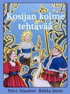 Grimm, Disney Characters, Fictional Characters, Kindergarten, Disney Princess, Gardening, Fantasy Characters, Lawn And Garden, Preschool