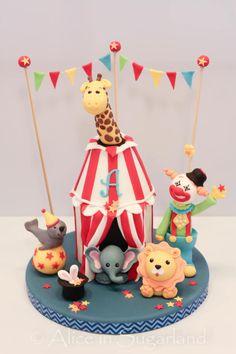 circus!!!!!