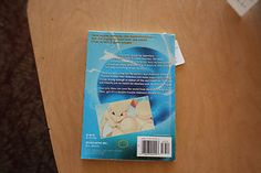 Mewtwo Strikes Back by Takeshi Shudo and Tracey West (1999, Paperback, Movie...