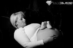 Maternity Photography #maternityphotography  http://blackdiamondphotography.ie/