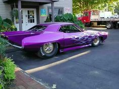 Jim Sciortino 1970 Hemi Cuda Maintenance of old vehicles: the material for new cogs/casters/gears could be cast polyamide which I (Cast polyamide) can produce Motorcycle Paint Jobs, Dodge Muscle Cars, Nhra Drag Racing, Pony Car, Sweet Cars, Drag Cars, Performance Cars, American Muscle Cars, Hot Cars