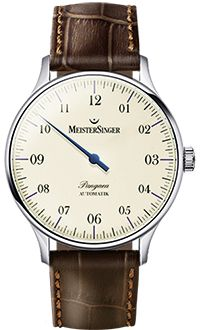 MeisterSinger Watch Pangaea Milanaise Bracelet Milanaise Bracelet Watch available to buy online from with free UK delivery. Amazing Watches, Cool Watches, Watches For Men, Beautiful Watches, Timex Watches, Men's Watches, Jewelry Watches, Latest Watches, Hand Watch