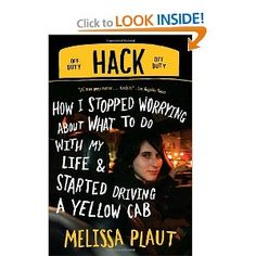 """Melissa's book is down to earth and honest. Her """"voice"""" comes through the book so wonderfully. She is authentic. I would read whatever she wrote, even if it was about grocery shopping! I admire her work and her spirit very much."""