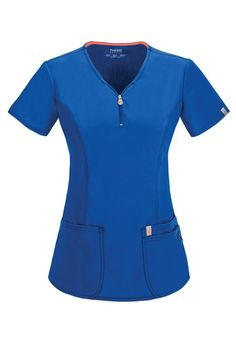 #UNIFORME #MÉDICO MUJER UNICOLOR #CODEHAPPY Office Uniform For Women, Scrubs Outfit, Vintage Nurse, Nurse Costume, Medical Uniforms, Medical Scrubs, Dress Skirt, Blouse, Phlebotomy