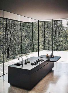 ✔7 of the Most Beautiful Favourite Kitchens  Inspirations