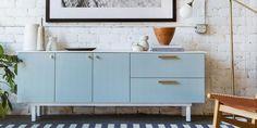 Doors for Ikea Cabinets | Kitchen, Bathroom, Closet, Media