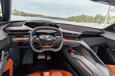 http://i.auto-bild.de/ir_img/1/3/0/3/5/2/9/Peugeot-Quartz-1200x800-faae7ef548f10ae7.jpg