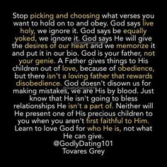Godly dating blogspot
