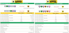 Latest #SouthAfricanLottoResults & #SouthAfricanLottoplusResults| 30 November 2016  http://www.onlinecasinosonline.co.za/online-lottery-directory/lottery-results-south-africa/south-african-lotto-lotto-plus-result-30-november-2016.html