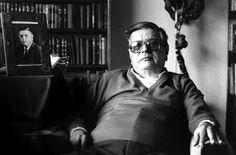 Mariategui: Casa de la Literatura Peruana organiza coloquio en...