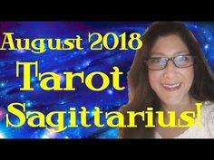 YouTube Sagittarius Zodiac, Aquarius, Love Tarot, All Zodiac Signs, Tarot Reading, Youtube, Goldfish Bowl, Aquarium