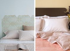 How To: Make the Bed