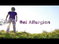 Das würde Robert Franz tun, wenn er Allergien hätte. Video 18 - YouTube