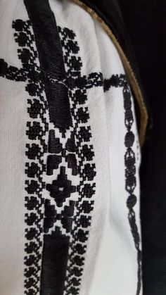 Folk Costume, Costumes, Diy And Crafts, Romania, Crochet, Handmade, Rustic, Traditional, Patterns
