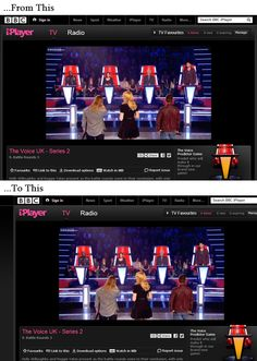 """This is helping hand for almost everyone, but it is a big hit for those British expiates who are unable to connect to the BBC iPlayer outside of UK, even if they holds a license for it. There are many suggestions for """"how to watch BBC iPlayer outside of the UK"""" but what is the most reliable and easiest one is Virtual Private Network. It's simply brilliant!    source: http://www.purevpn.com/blog/how-to-watch-bbc-iplayer-abroad/  #bbciplayer #iplayer #thevoiceuk #"""