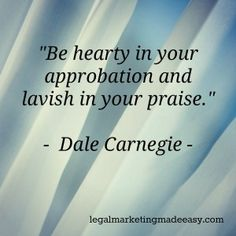 9 Principles from Dale Carnegie that will make you a better leader Dale Carnegie, Training And Development, Personal Development, Corporate Social Responsibility, How To Influence People, Marketing Quotes, Global Economy, Multi Level Marketing, Tony Robbins