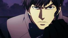 Tokyo Ghoul Root A episode 01 sceen pic 01 Dark Fantasy, Amon Koutarou, Tokyo Ghoul Episodes, Amon Tokyo Ghoul, Mystery, Horror, Kaneki, Anime Shows, Manga