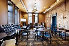 Brewhouse Inn & Suites, Milwaukee