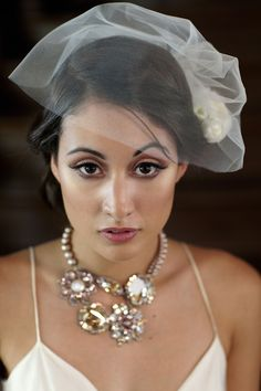 Runway to Reality Inspiration Shoot featuring Claire Pettibone's Amelie from Kristy Rice