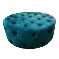 Isaias Cocktail Canora Grey Upholstery Colour: Teal