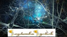 Vashikaran specialist in Delhi-Jagdamba Jyotish is a very promising astrologer in solving very complex problems which can ruin someone's life very badly. Do you have such kinds of problems like not getting proper attention from your partner or not getting perfect life partner or failing to attract someone than Jagdamba Jyotish is a perfect place for you.
