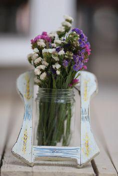 Party Organization, Glass Vase, Parties, Home Decor, Fiestas, Decoration Home, Room Decor, Party, Home Interior Design