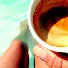 café, coffee #siropderue