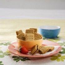 BISKUIT HAVERMUT SUSU COKELAT http://www.sajiansedap.com/mobile/detail/1800/biskuit-havermut-susu-cokelat