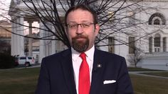 Friday marked Sebastian Gorka's last day at the White House. Democrats, progressives, and even many Republicans cheered. The Federalist published his resignation letter, although anonymous White House officials told the New York Times and Washington Post that he had been fired. The truth... - #Gorka, #Lynching, #News, #Political, #Sebastian