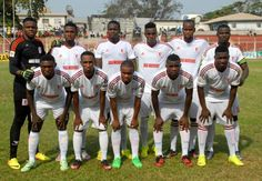 Welcome to sportmasta's Blog.: We are in a tough situation, says Abia Warriors' S...
