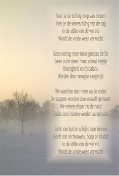 Christmas Quotes, Christmas Time, Mantra, Elder Holland Quotes, Quotes Arabic, Attitude, Dutch Quotes, Change, Poems