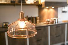 39 beste afbeeldingen van keukens decoratie in 2019 diy ideas