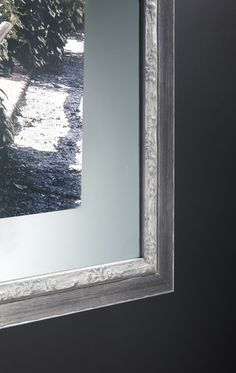 Classic frame option